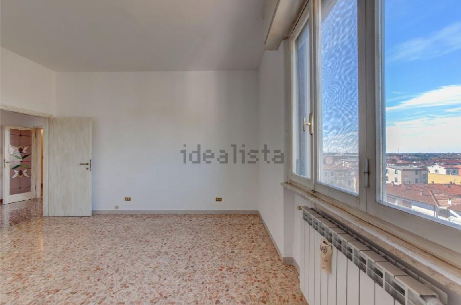 Apartment for sale, ref. DE33a