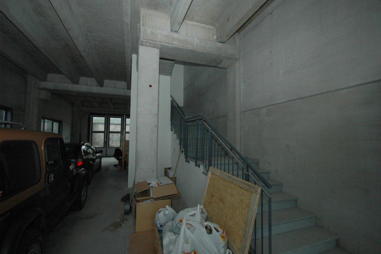 Foto 3/9 per rif. UF207