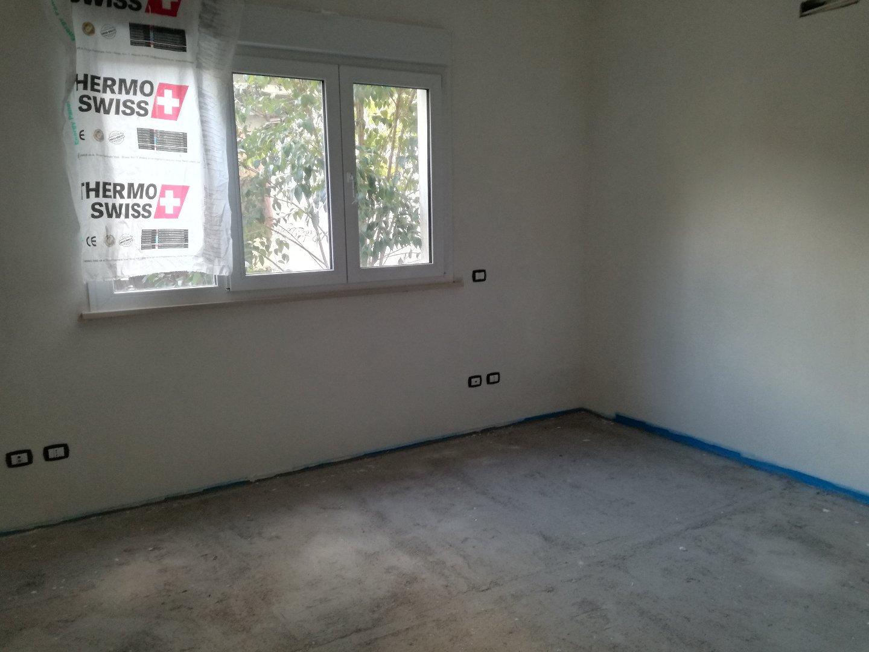 Appartamento in vendita, rif. MQ-2605