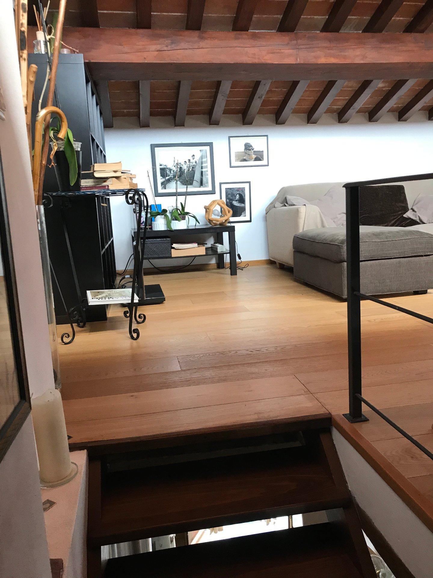 Appartamento in affitto, rif. 266af