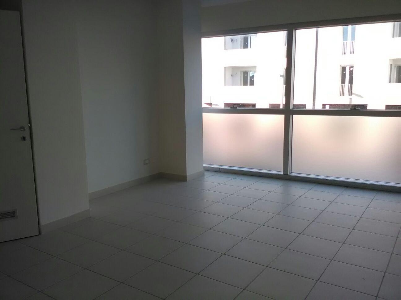 Ufficio in affitto commerciale, rif. C02