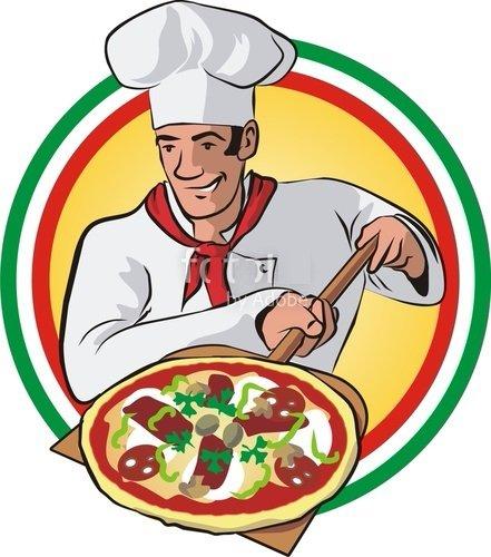 Ristorante/Pizzeria in vendita a Sarzana (SP)