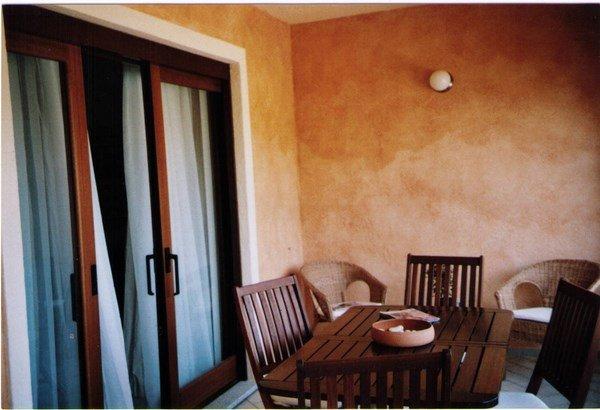 Appartamento in vendita a San Teodoro (SS)