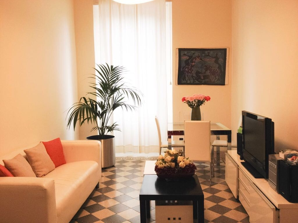 Appartamento in vendita, rif. DNA-042