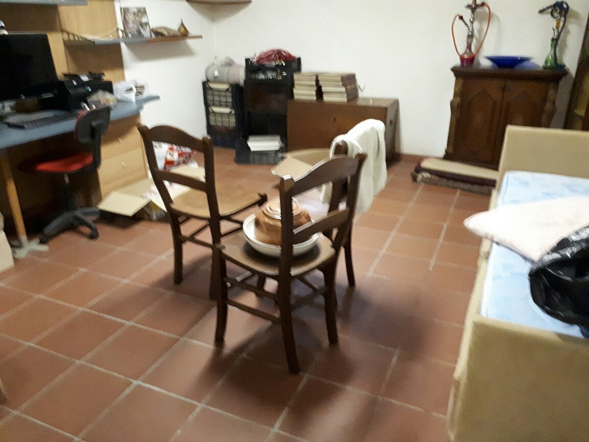 Villa singola in vendita a Avenza, Carrara (MS)