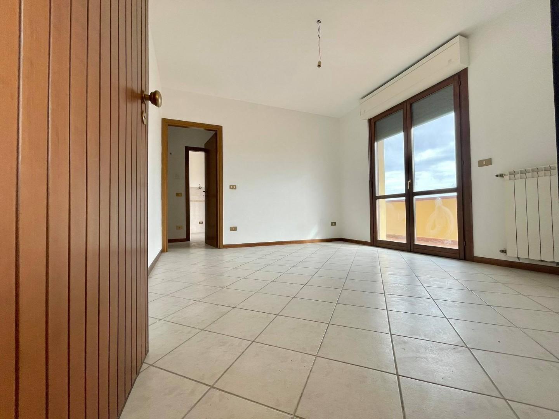 Appartamento in vendita a Massa e Cozzile (PT)