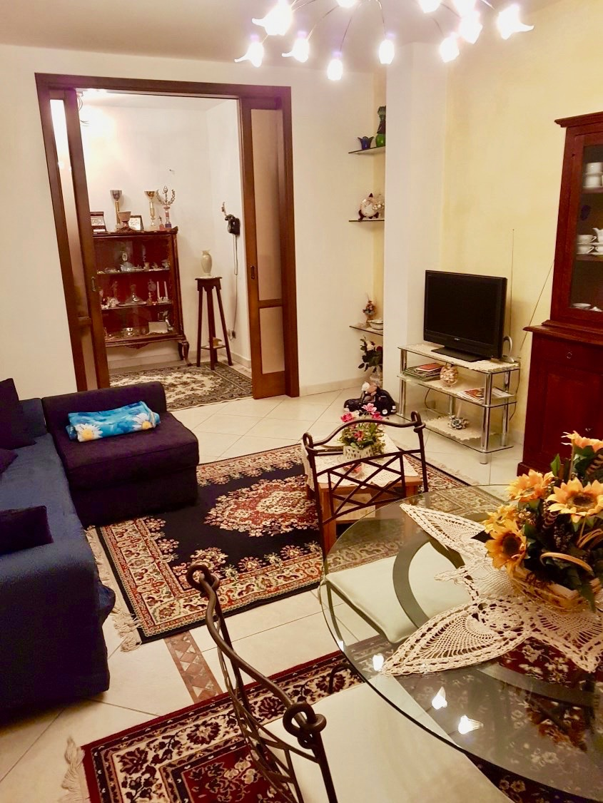Appartamento in vendita, rif. LOG-174