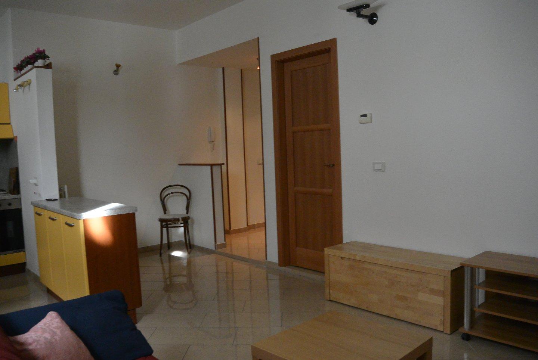 Appartamento in vendita, rif. 303