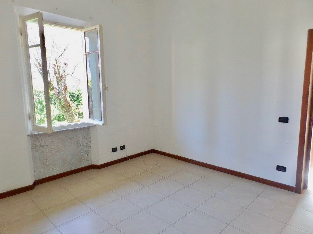 Appartamento in vendita, rif. LOG-175