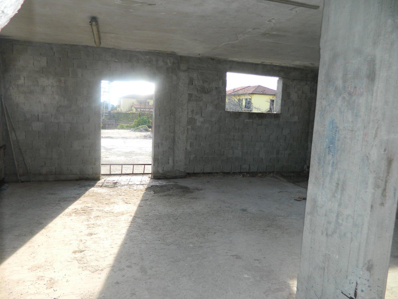 Casa semindipendente in Vendita, rif. 106253