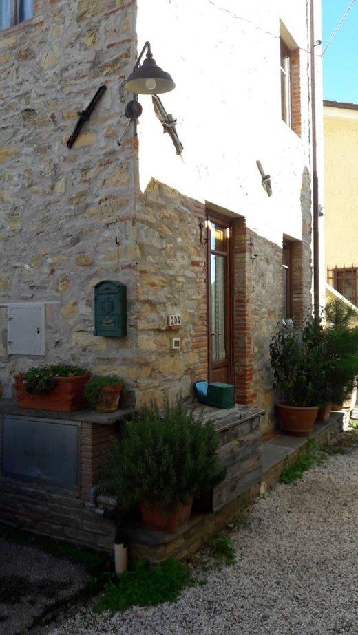Terratetto in vendita - Corsanico, Massarosa