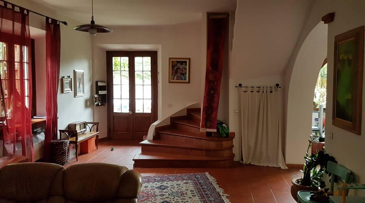 Colonica in vendita - Pian Di Conca, Massarosa