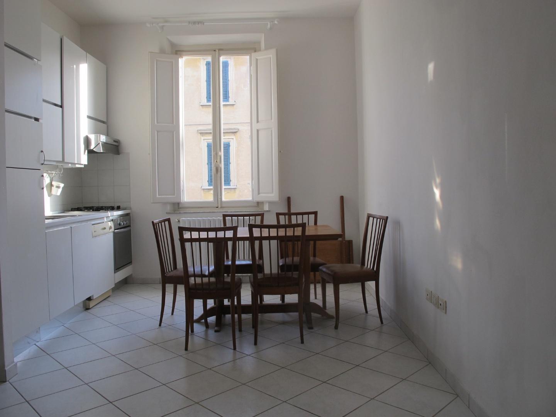 Appartamento in affitto, rif. 8624-02