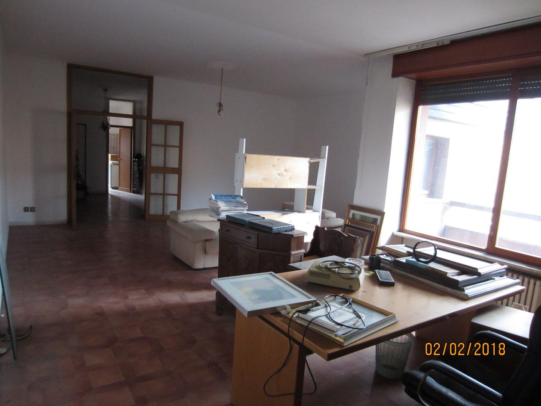 Appartamento in vendita, rif. 34
