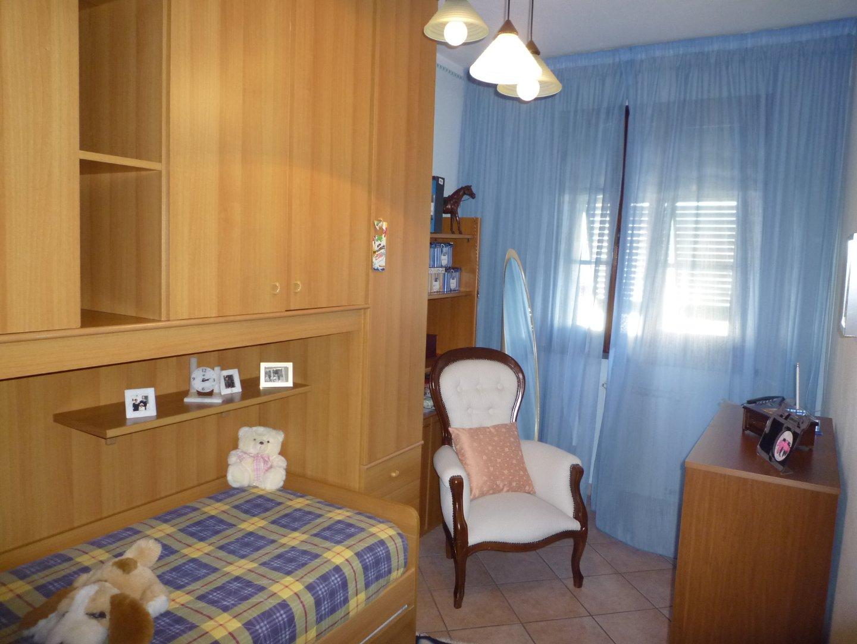 Villetta a schiera in vendita a Montopoli in Val d'Arno