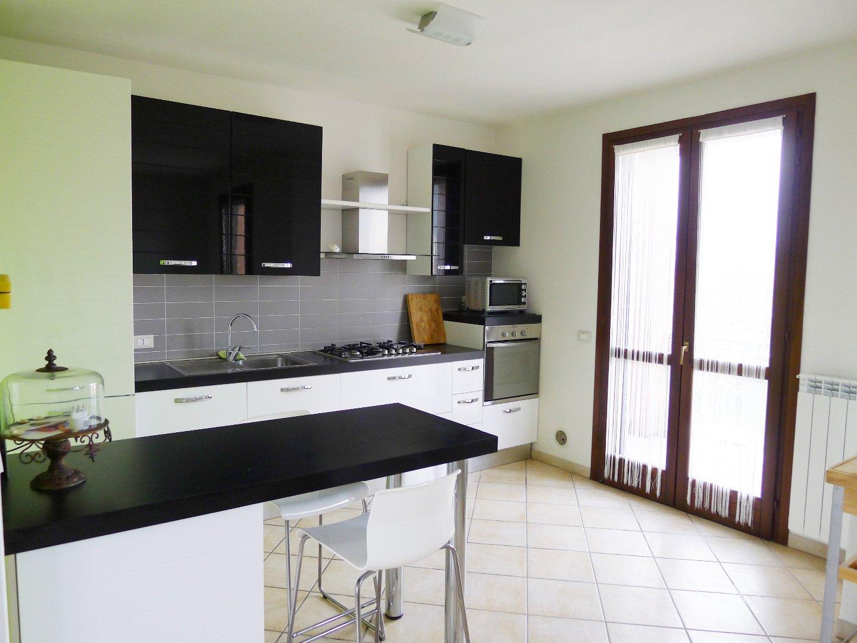 Appartamento in vendita, rif. S542