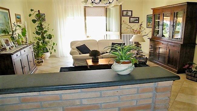 Appartamento in vendita a Montignoso (MS)
