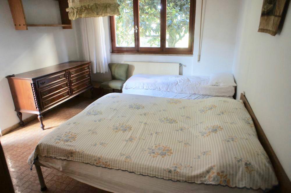 Appartamento in vendita, rif. LOG-177
