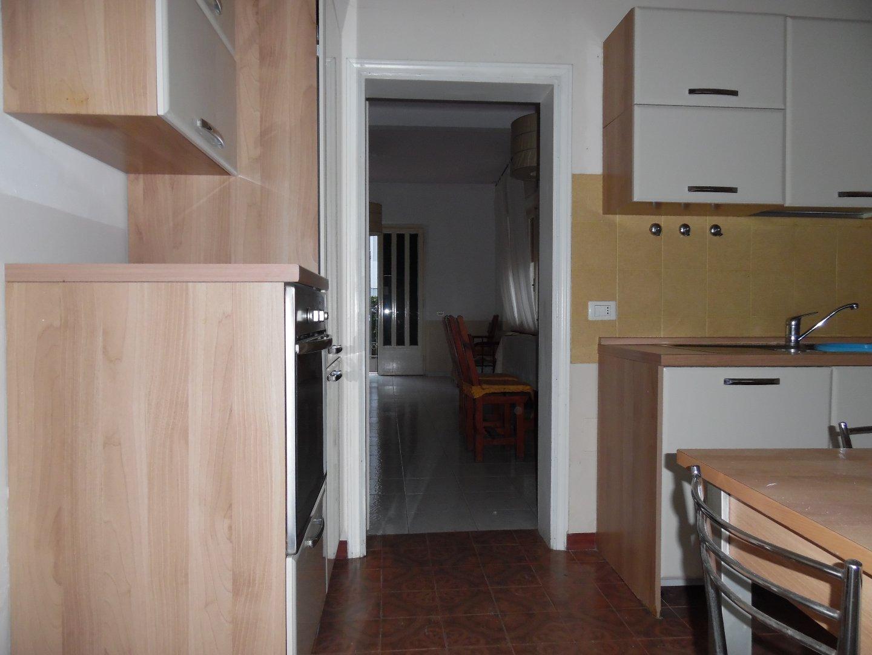 Casa semindipendente in vendita, rif. VD68