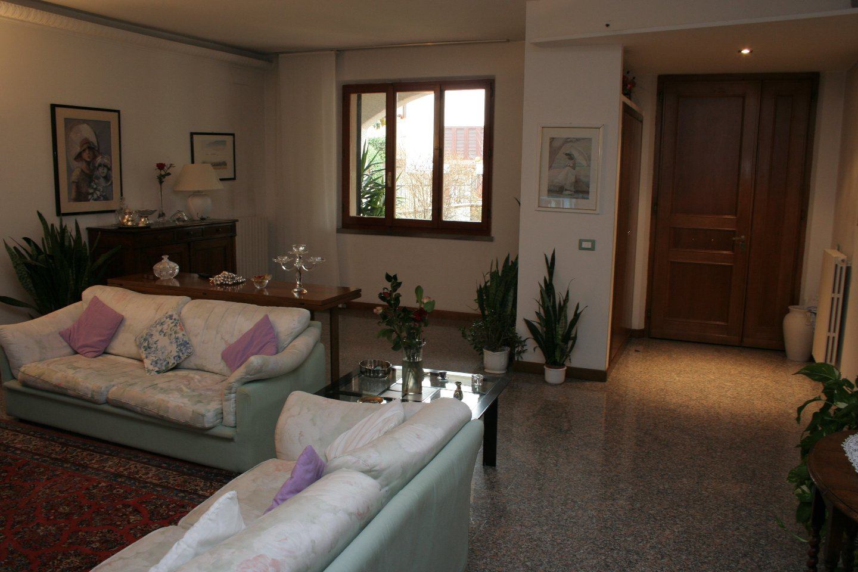Villetta bifamiliare/Duplex in vendita a Poggibonsi (SI)