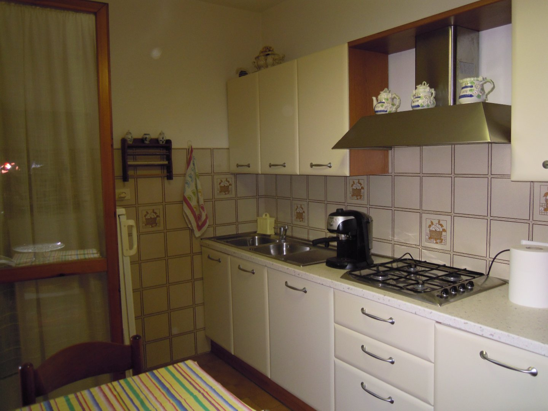 Appartamento in vendita a Bellavista, Poggibonsi (SI)