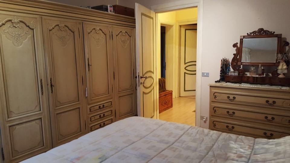 Villetta a schiera angolare in vendita, rif. CA067V