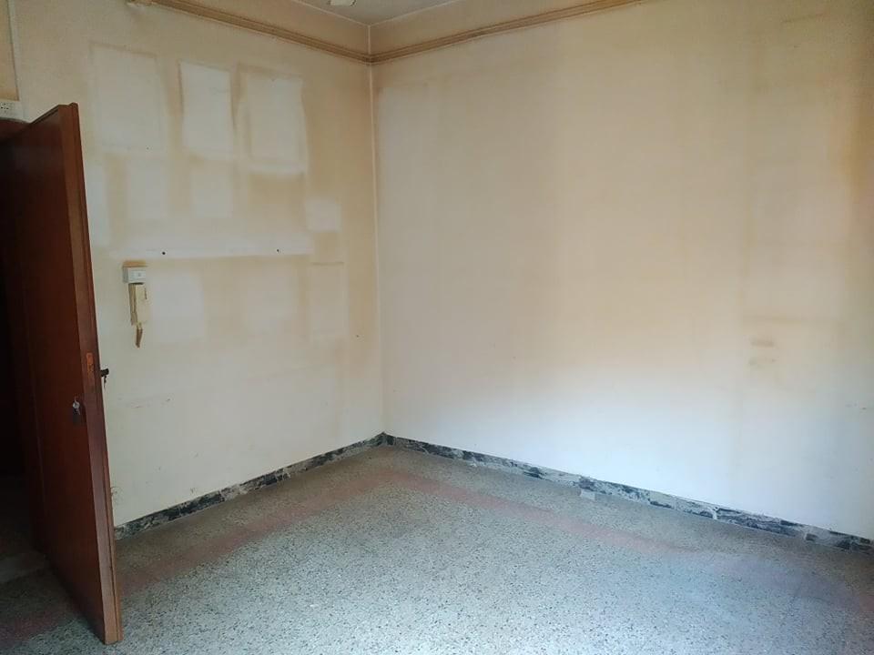 Appartamento in vendita, rif. A461