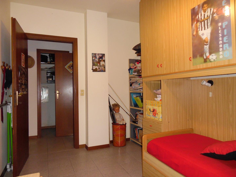 Appartamento in vendita, rif. VB15