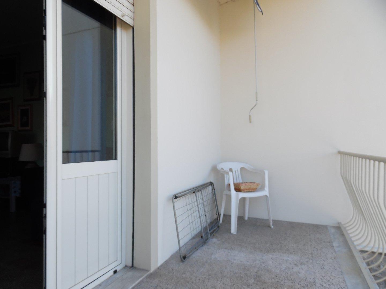 Appartamento in vendita, rif. VS295
