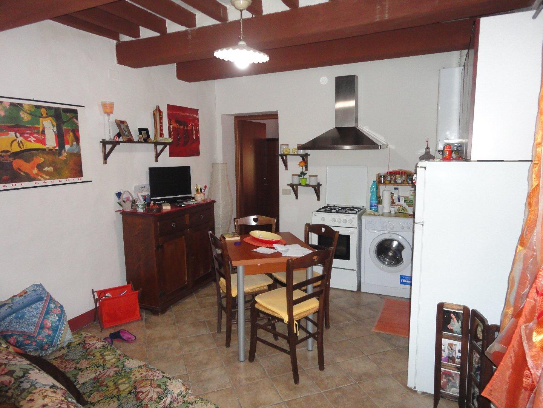 Appartamento in affitto a Tognazza, Monteriggioni (SI)