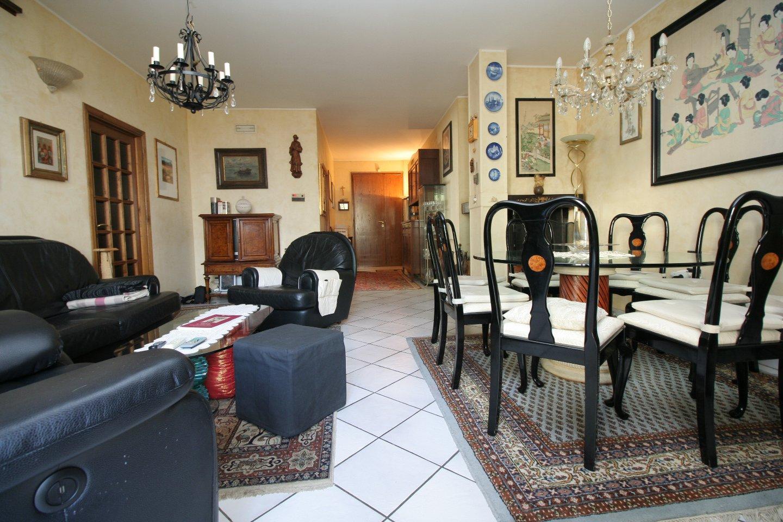 Villetta a schiera in vendita a Poggibonsi (SI)