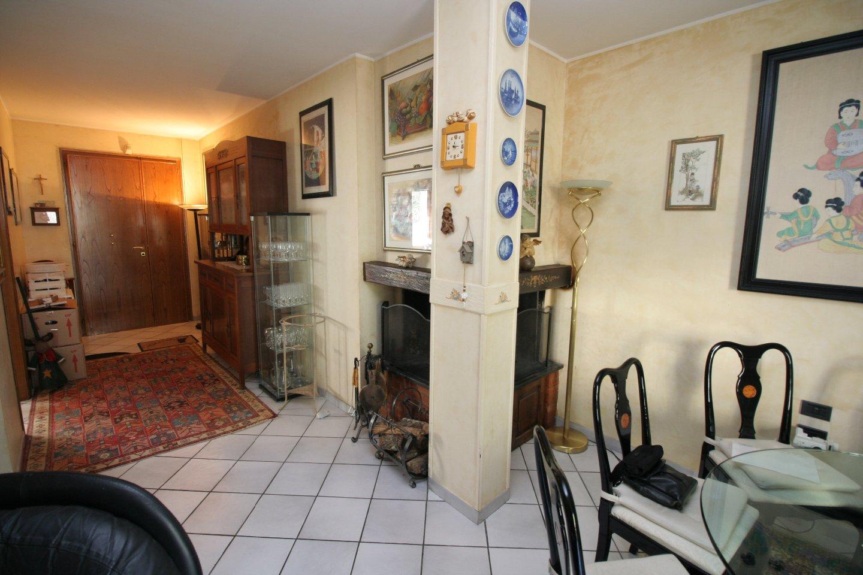 Villetta a schiera in vendita, rif. SB116rb