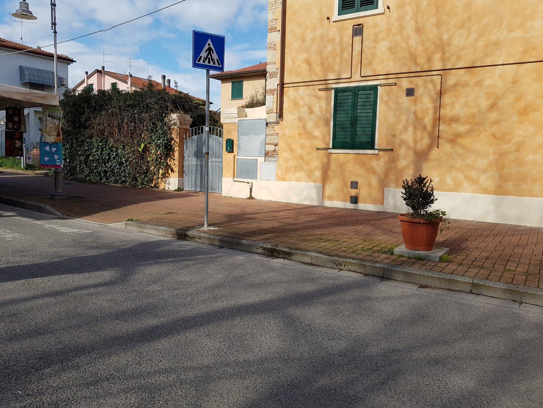 Foto 2/11 per rif. niccoletta - P-