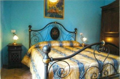 Appartamento in affitto a Molina Di Quosa, San Giuliano Terme (PI)