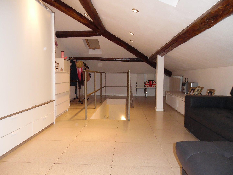 Appartamento in vendita, rif. VL189