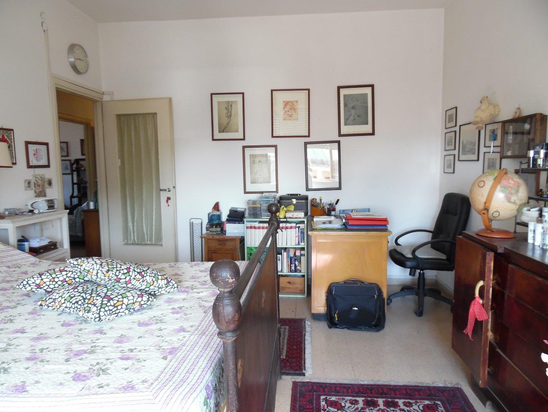 Appartamento in vendita, rif. VB17