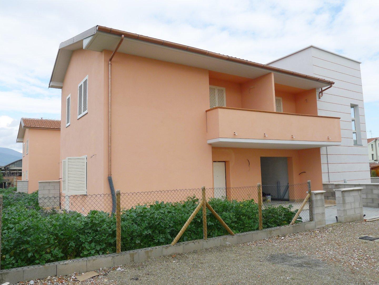 Villa singola in vendita, rif. S547