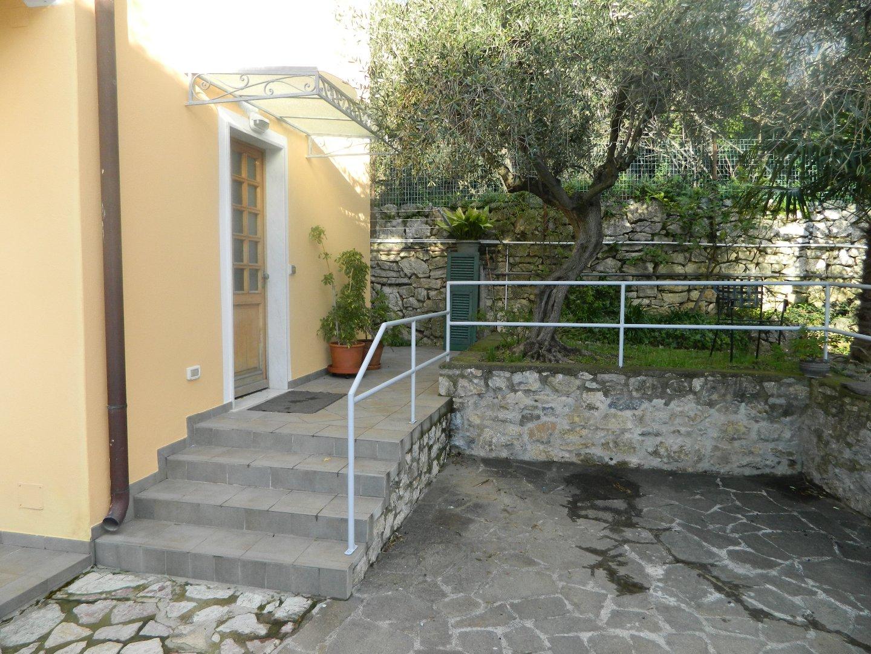 Appartamento in vendita, rif. 106254