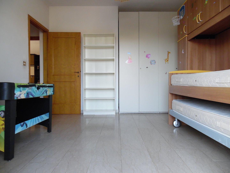 Appartamento in vendita, rif. VA12