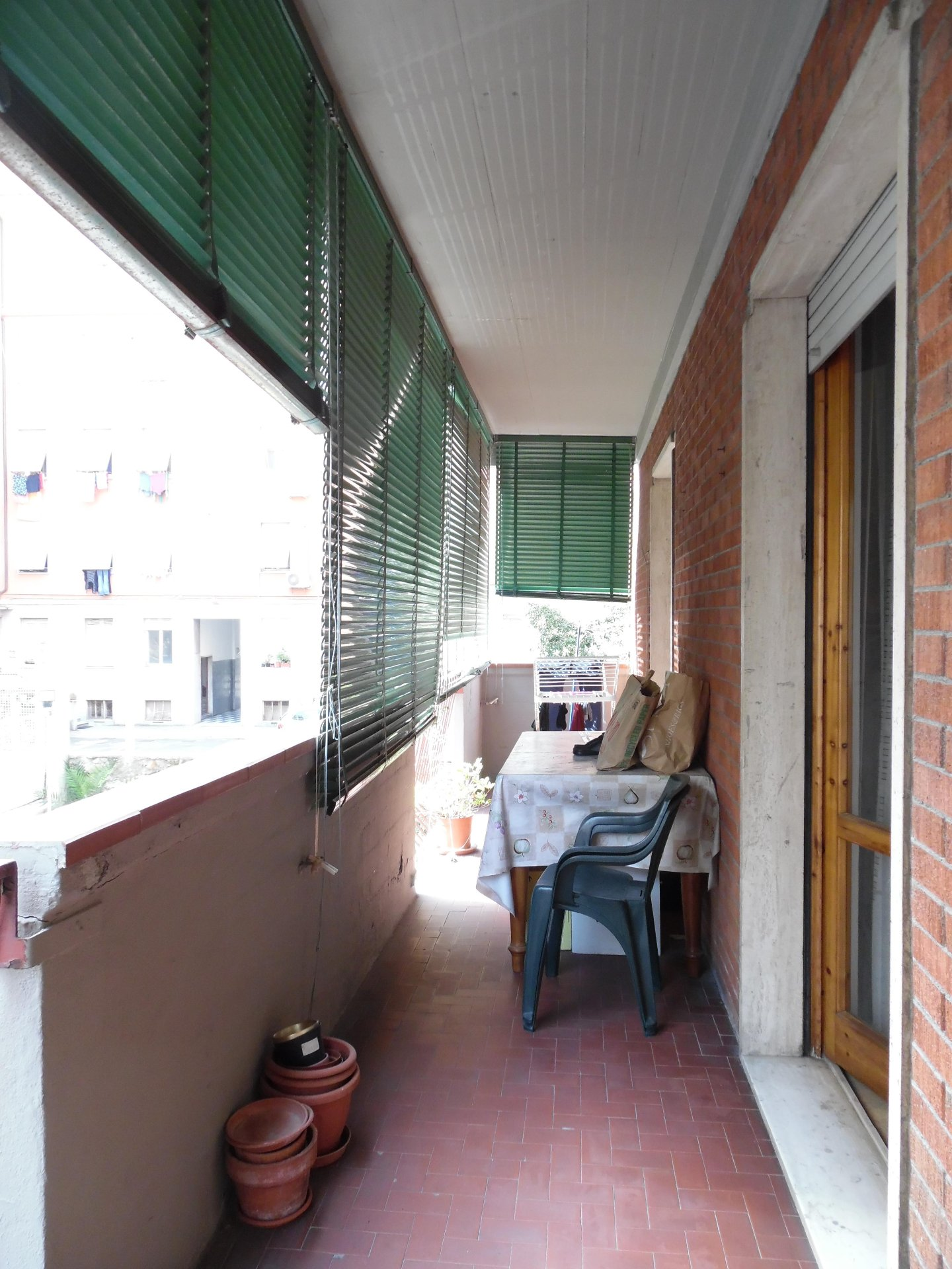 Appartamento in vendita, rif. VT307