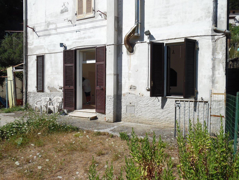 Appartamento in vendita, rif. VC38