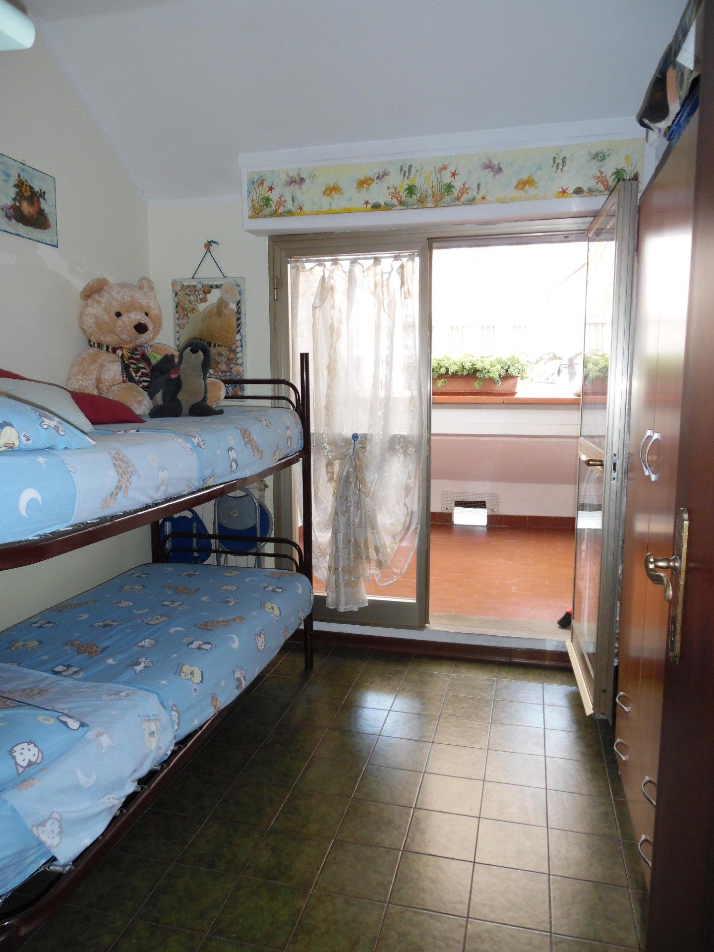 Appartamento in vendita, rif. VC44
