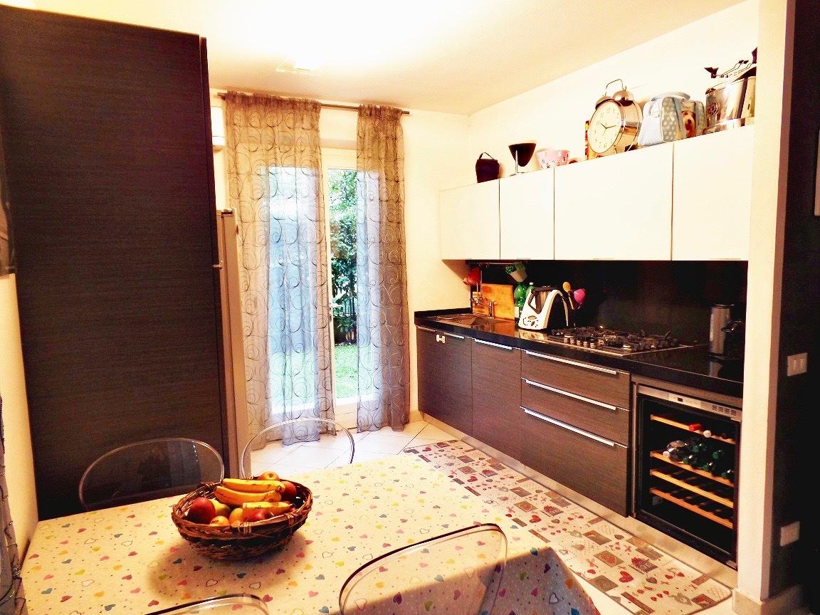 Appartamento in vendita, rif. LOG-179