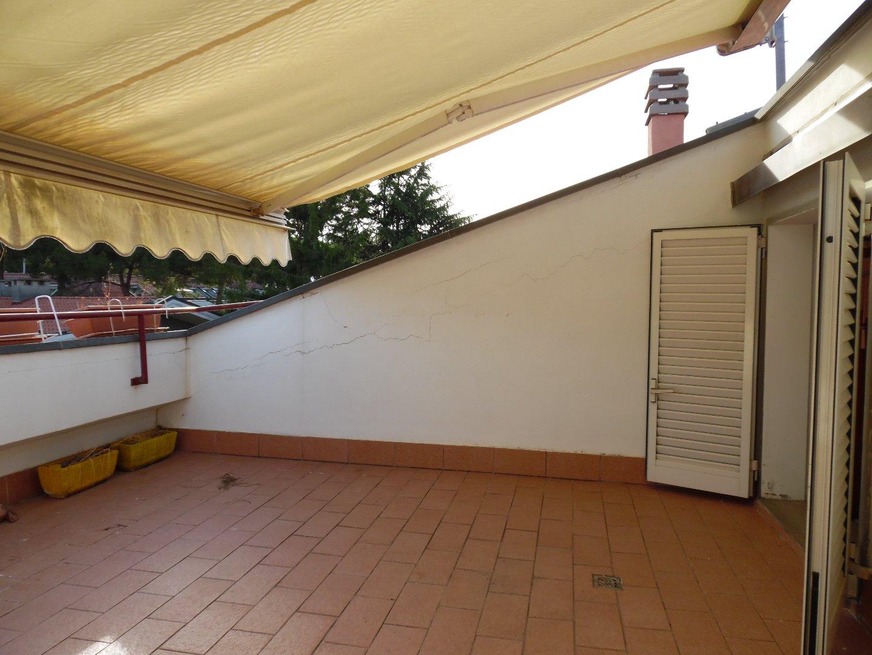 Attico/Mansarda in vendita, rif. VL187