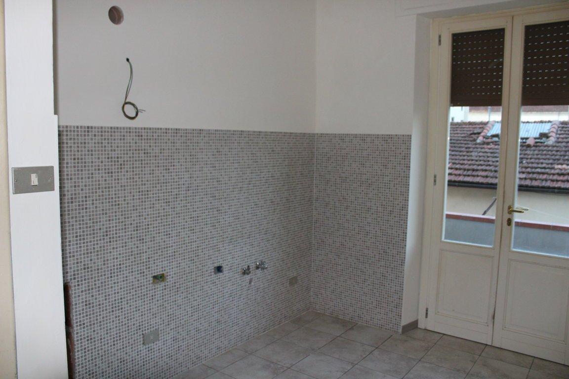 Appartamento, Via Mura di S. Pierino,, Affitto - Pistoia (Pistoia)