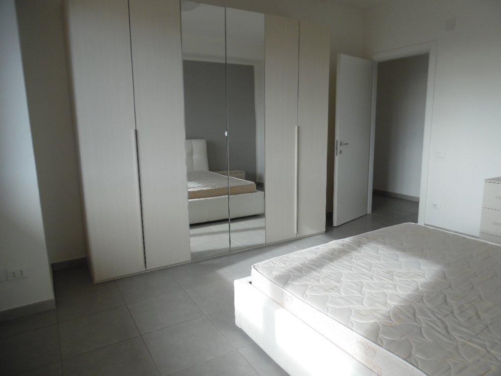 Appartamento in affitto a Pontedera | Agenzie ...