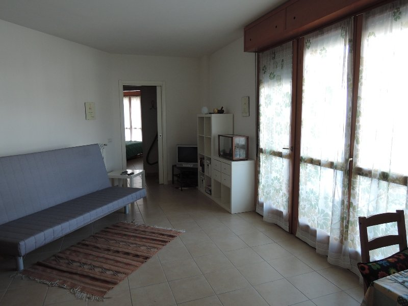 Appartamento in vendita, rif. 905