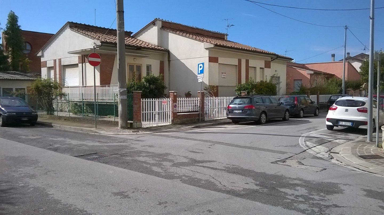 Viareggina in vendita a Casciana Terme Lari (PI)