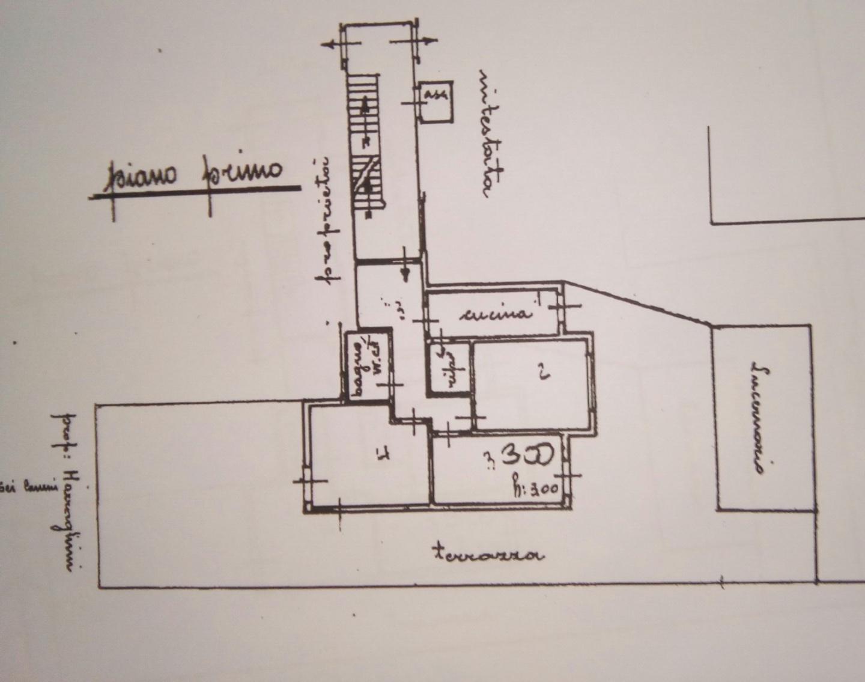 Appartamento in affitto, rif. a39/270