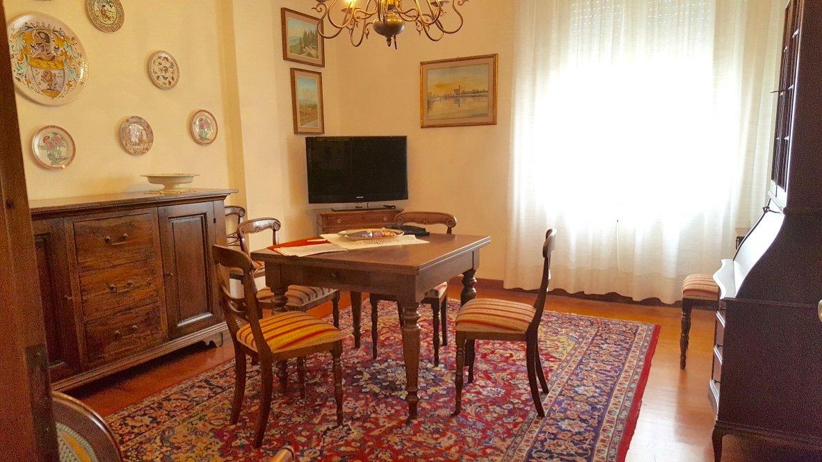 Appartamento in vendita, rif. 117